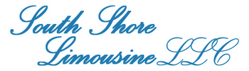 South Shore Limousine LLC - 3-Hour Event Package