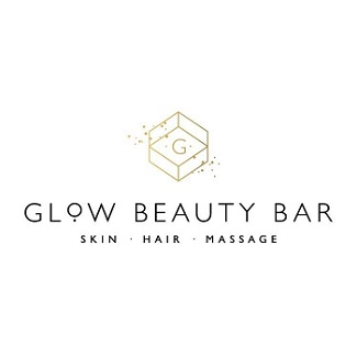 Glow Beauty Bar South