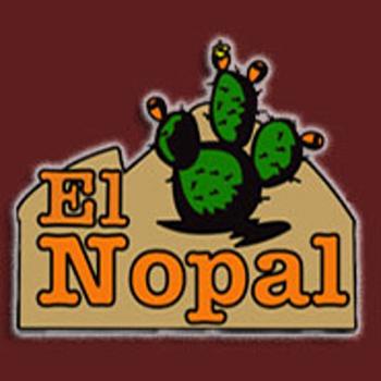 El Nopal Zorn Avenue  Half Off