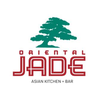Oriental Jade