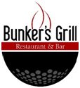 Bunker's Grill