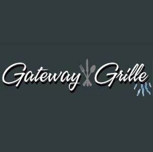 Gateway Grill Inc