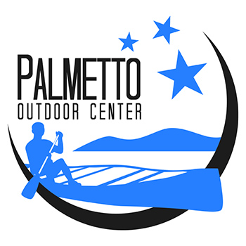 Palmetto Outdoors - Deluxe Tube for 2!