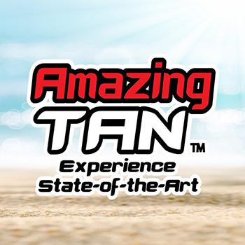 Amazing Tan