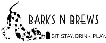 Barks N Brews Doggy Daycare