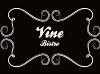 VINE BISTRO ITALIAN RESTAURANT AND PIANO BAR