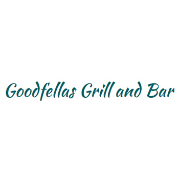 Goodfellas Grill & Bar