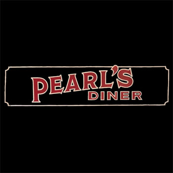 Pearl's Diner