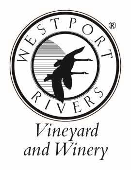 Westport Rivers Winery