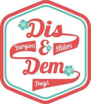 Dis & Dem
