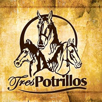 TresPotrillos Mexican Kitchen