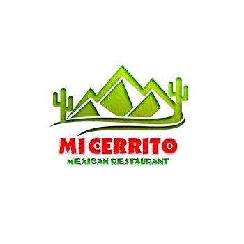Mi Cerrito Mexican Restaurant