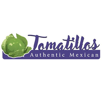 Tomatillos Authentic Mexican
