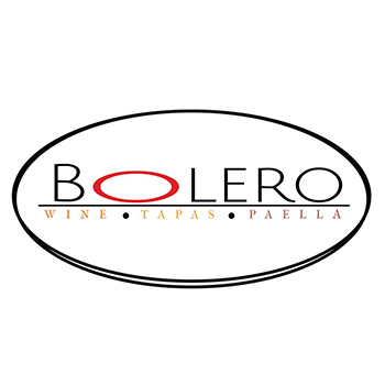 Two $25 Bolero Vouchers for only $25