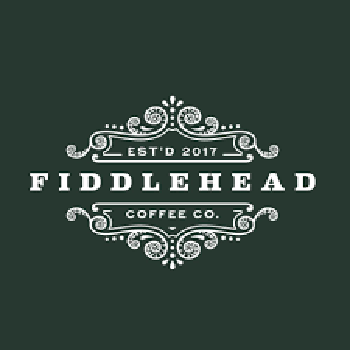 Fiddlehead Coffee Co-$25 Gift Certificate