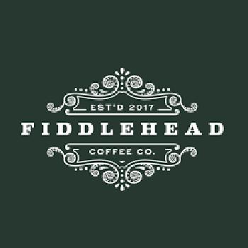 Fiddlehead Coffee Co-$25 Gift Card