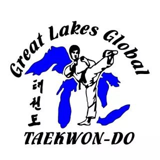 Great Lakes Global TaeKwon-Do in Sylvania - 1 Month of UNLIMITED BEGINNER CLASSES ONLY : $70 for $35