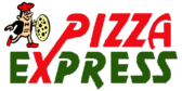 Pizza Express of Bridgeport & Wheeling