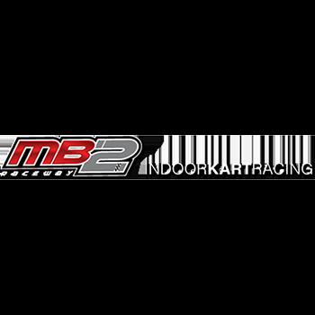 MB2 Raceway
