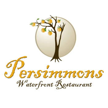 Persimmons Waterfront Restaurant