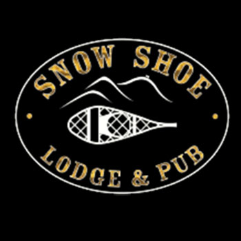 Snow Shoe Lodge & Pub