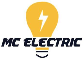 MC Electric