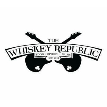 The Whiskey Republic