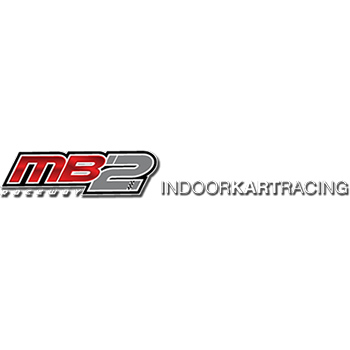 $50 for $25 at MB2 Raceway