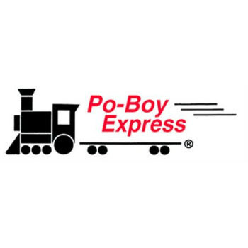 Po-Boy Express of Oak Grove