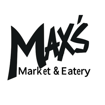 Max's Market & Eatery of Flemington