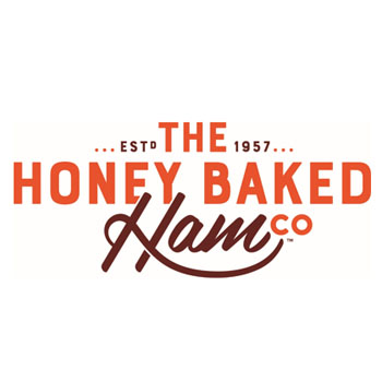 Honey Baked Ham Company