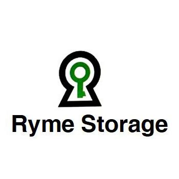 $200 Towards Storage Unit(s) Rental