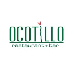 Ocotillo Resturant & Bar