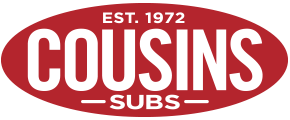 Cousins Subs of Stevens Point