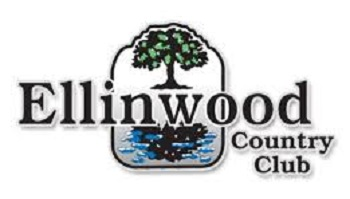 Ellinwood Country Club