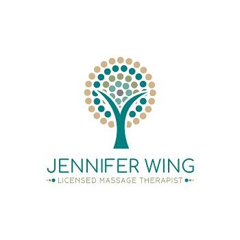 Jennifer Wing, LMT