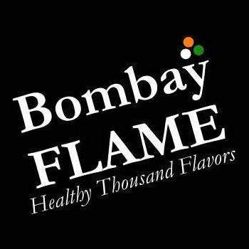 Bombay Flame