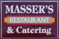 Masser's Restaurant