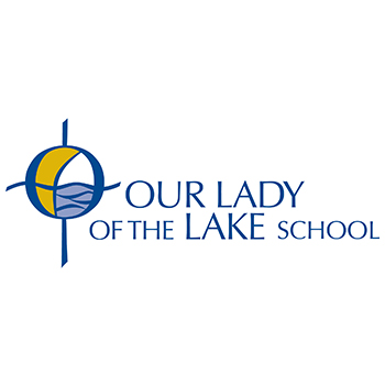 Our Lady of the Lake School Tuition: Preschool