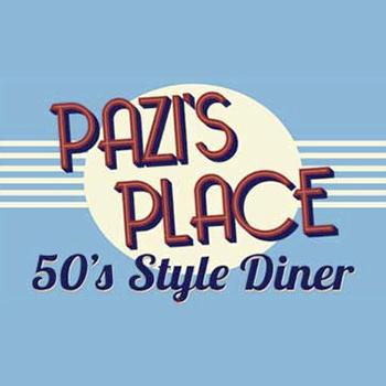 Pazi's Place