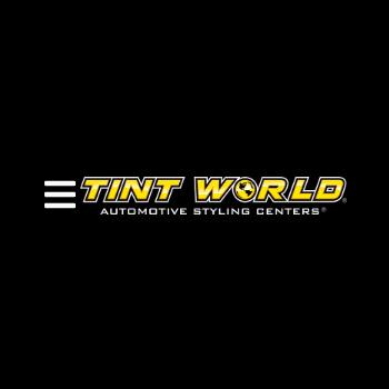 Tint World Half Price