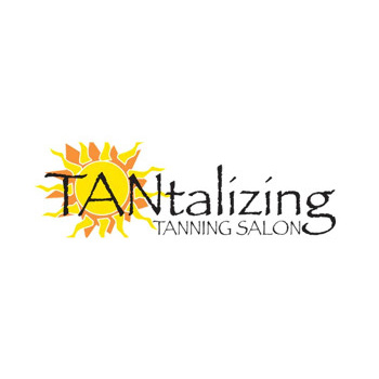 Tantalizing Tanning and Spray Tans
