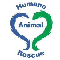 Humane Animal Rescue Coupon Booklet!