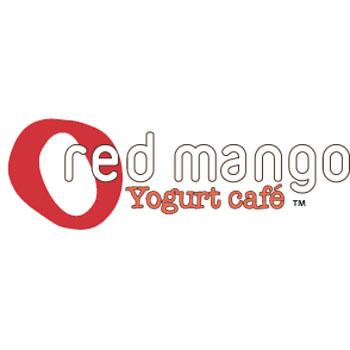 Red Mango!