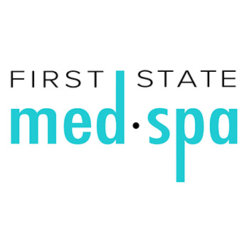 First State Med Spa