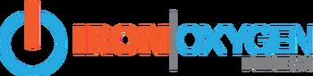 Iron Oxygen Fitness - 1 year membership to Iron Oxygen Fitness