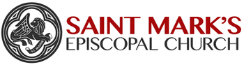 St Marks Episcopal Church - 2 HOUR BANQUET HALL  RENTAL
