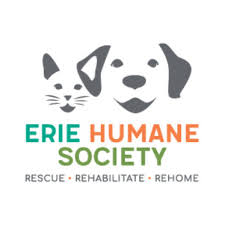 ERIE HUMANE SOCIETY - Rock & Rescue Charity Concert  -  Artimus Pyle of Lynyrd Skynyrd- VIP package
