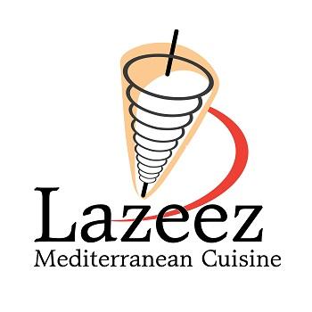 Lazeez Mediterranean Cuisine