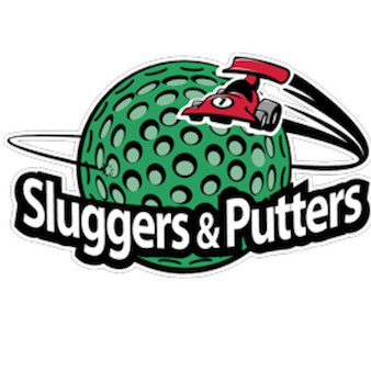 SUPER All-Day Pass to Sluggers & Putters Amusement Park in Fulton, OH!
